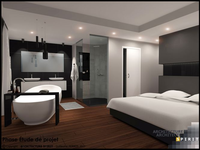 Projet C. – OFFEMONT