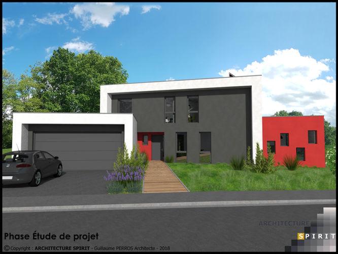 Projet BC – LACOLLONGE