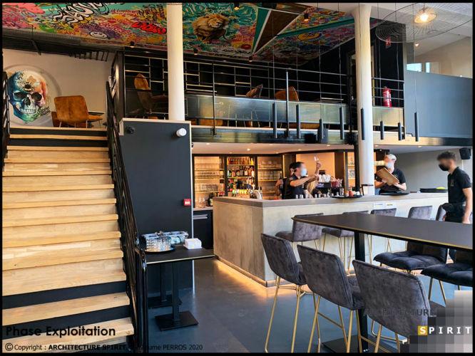 """Café NOVO - <span class=""""page-title-title pt_splitter-1"""">Café du Théatre - BEL<span class=""""page-title-title pt_splitter-2"""">FORT</span></span>"""